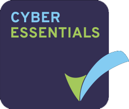 News - Ionix Systems Ltd achieves Cyber Essentials certification.