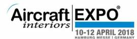 News - Ionix Systems to attend the 2018 Aircraft Interiors Expo in Hamburg from 10-12th April