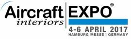 News - Ionix Systems to attend the Aircraft Interiors Expo in Hamburg from 4th to 6th April