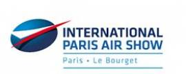 News - Ionix will be attending the Paris Airshow in Le Bourget from 20th - 22nd June 2017